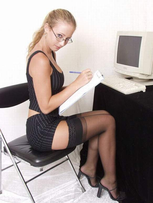 office pictures movies sex