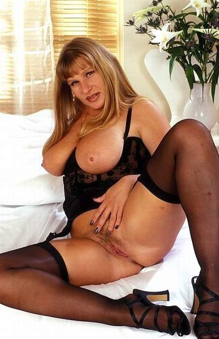 Adult videos mature milf bangers