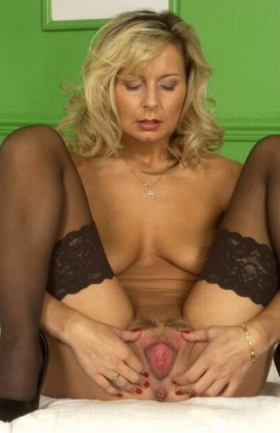 Double penetration video gratuit