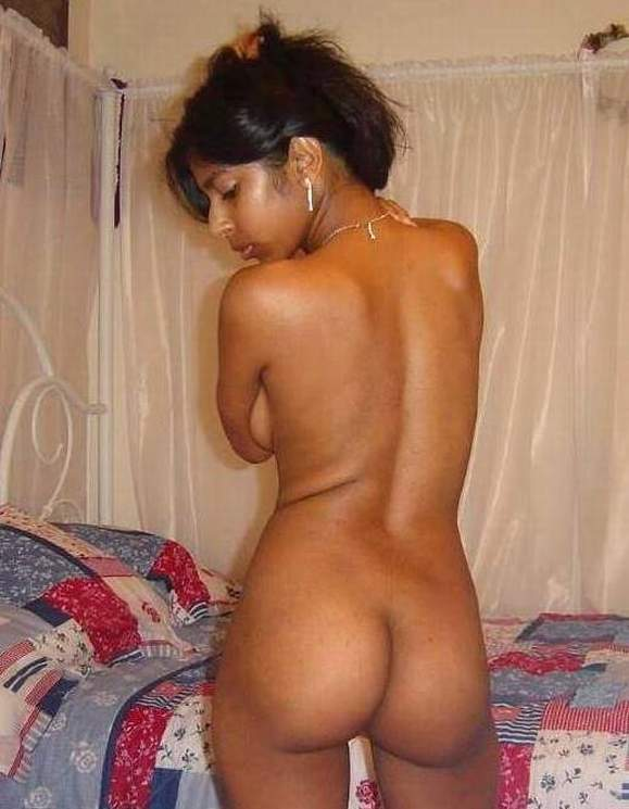 women Real indian amateur nude