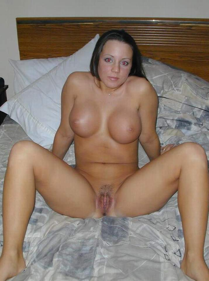 ... Amture sex big pic Hot ...