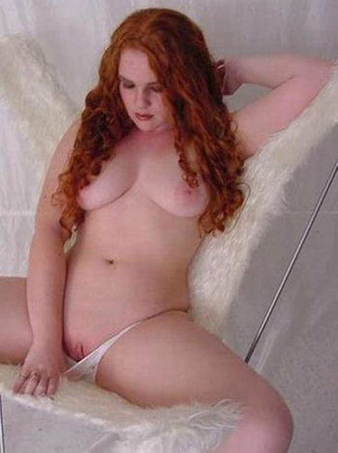 Peggy bundy masturbation