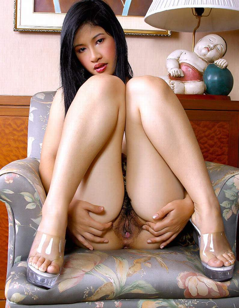 free Adult gallery asian