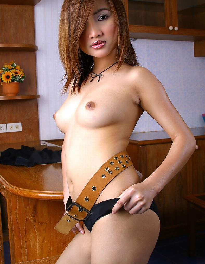 Teen asian glamour model