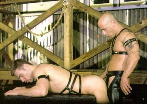 Gay Men Sex Free Video Clips 116