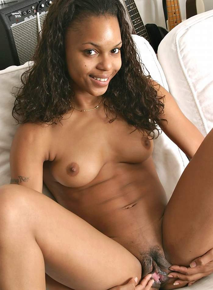 Free black sex videos big booty