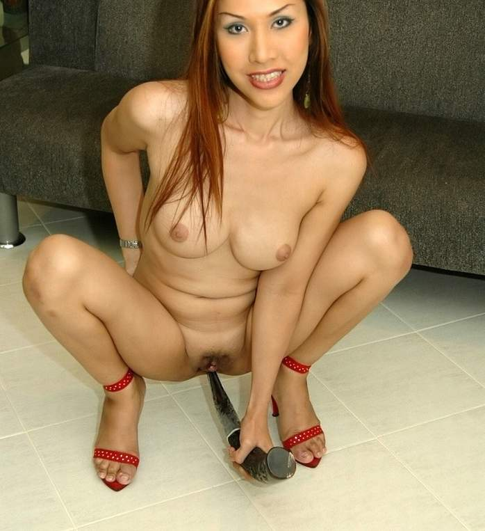 Asian shemale mpegs