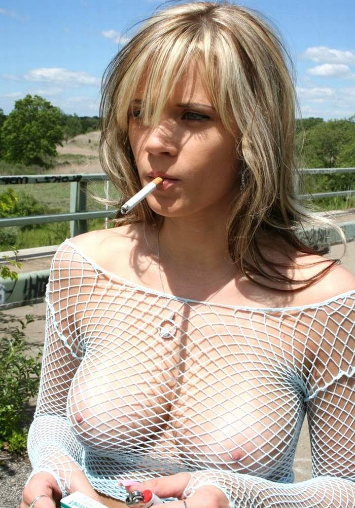 Smoking pictures Free fetish