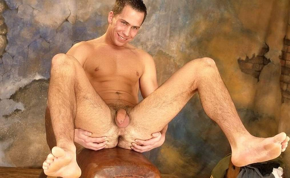 male stars porn asian Nude gay