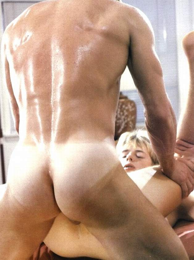 free gay blowjob picture