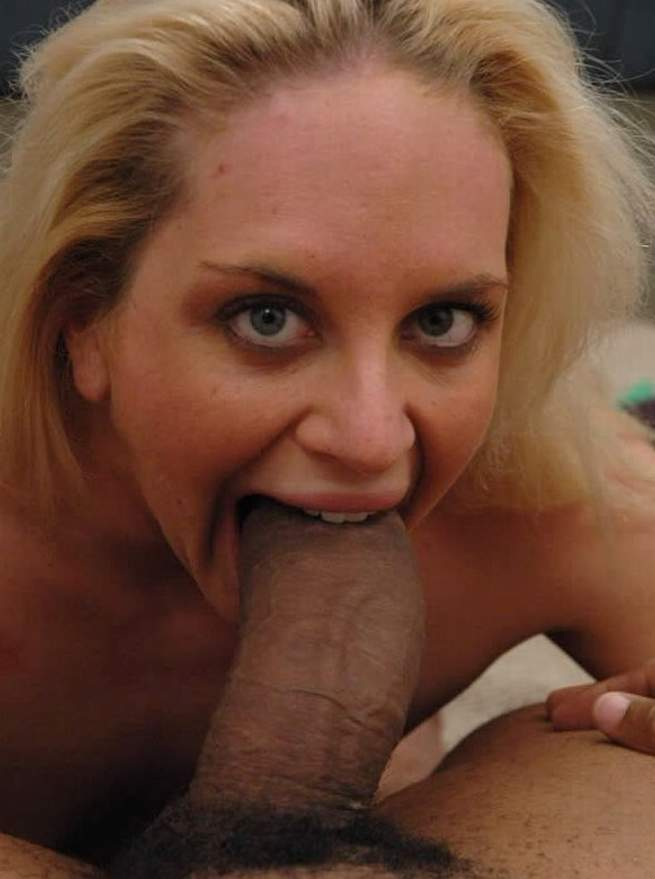Anal And Oral Porn