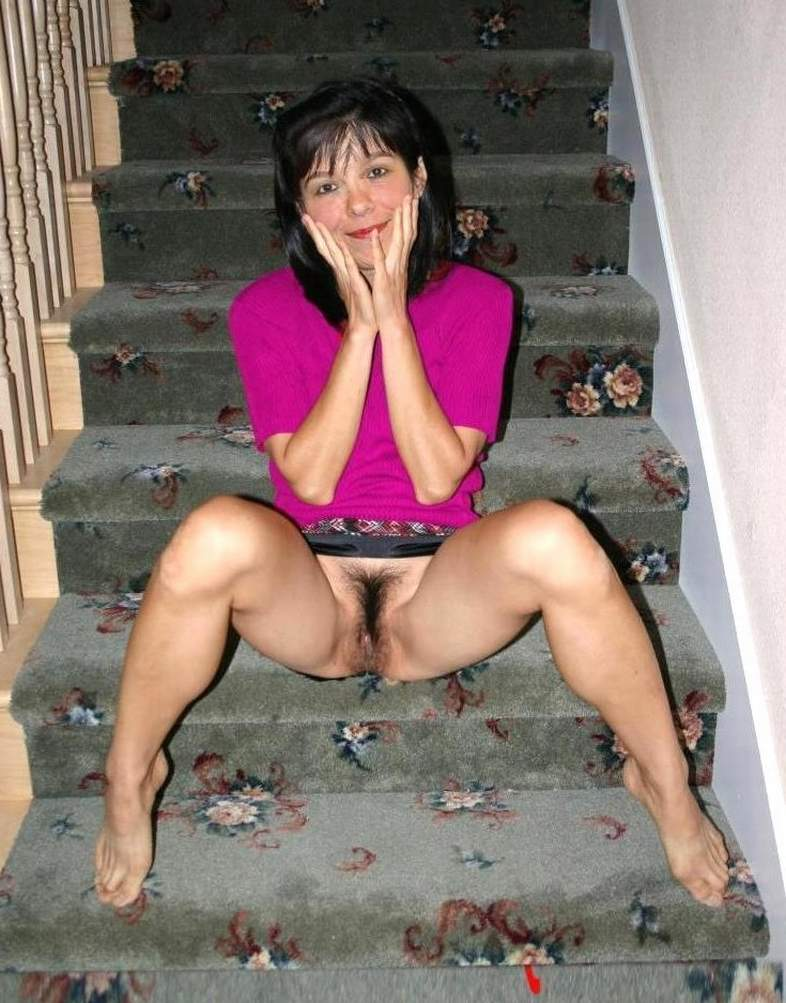 woman with three legs having sex