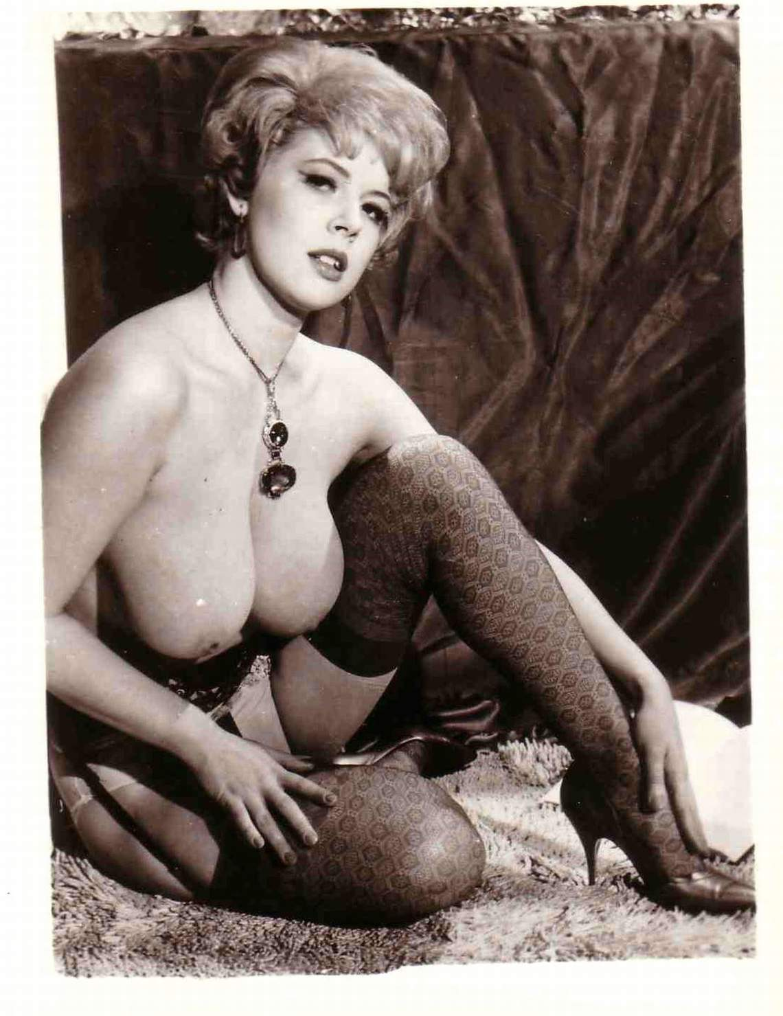 1950s Fat Lady Porn Stars - 70 s porn xxx - Porn retro vintage french porn antique gay porn jpg  1140x1479