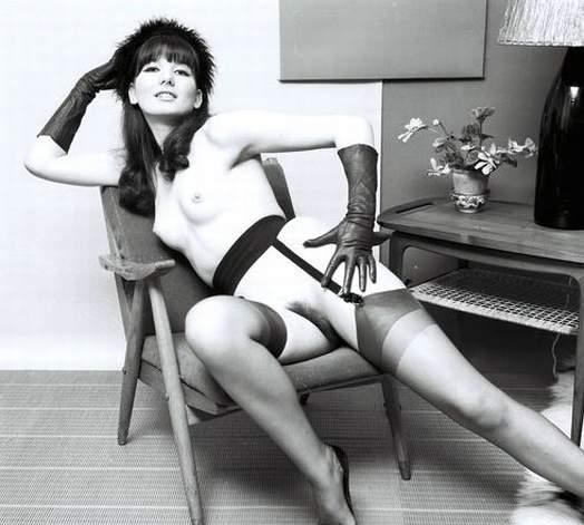 Lindsay lohan with dildo