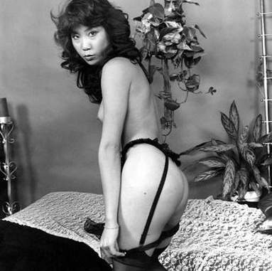 Free Vintage Sex Photos 70