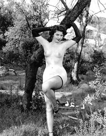 Gainesville nude strip
