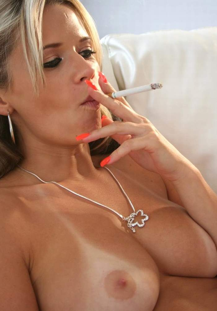 free-smoking-fetish-archive