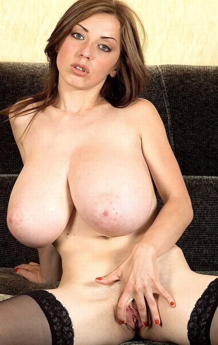 Anal And Big Boobs fettish anal big breasts - big tits - freesic.eu