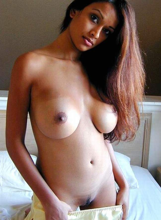 Guyanese sexy naked girl, wives big boobs