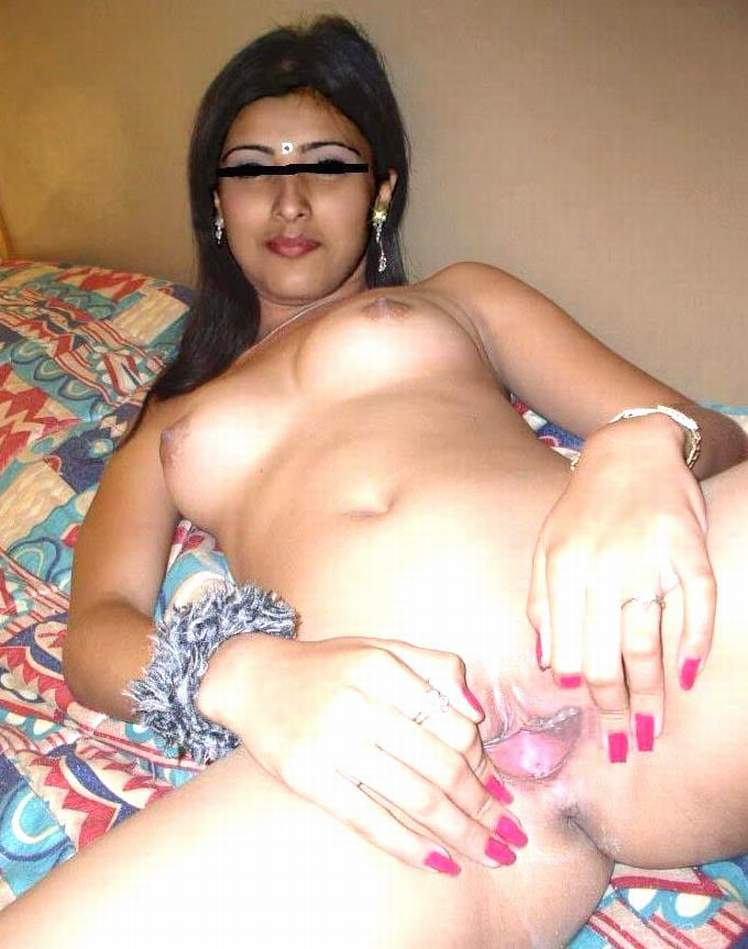 nude-pictures-of-only-pakistani-girls-sarah-palin-nice-ass