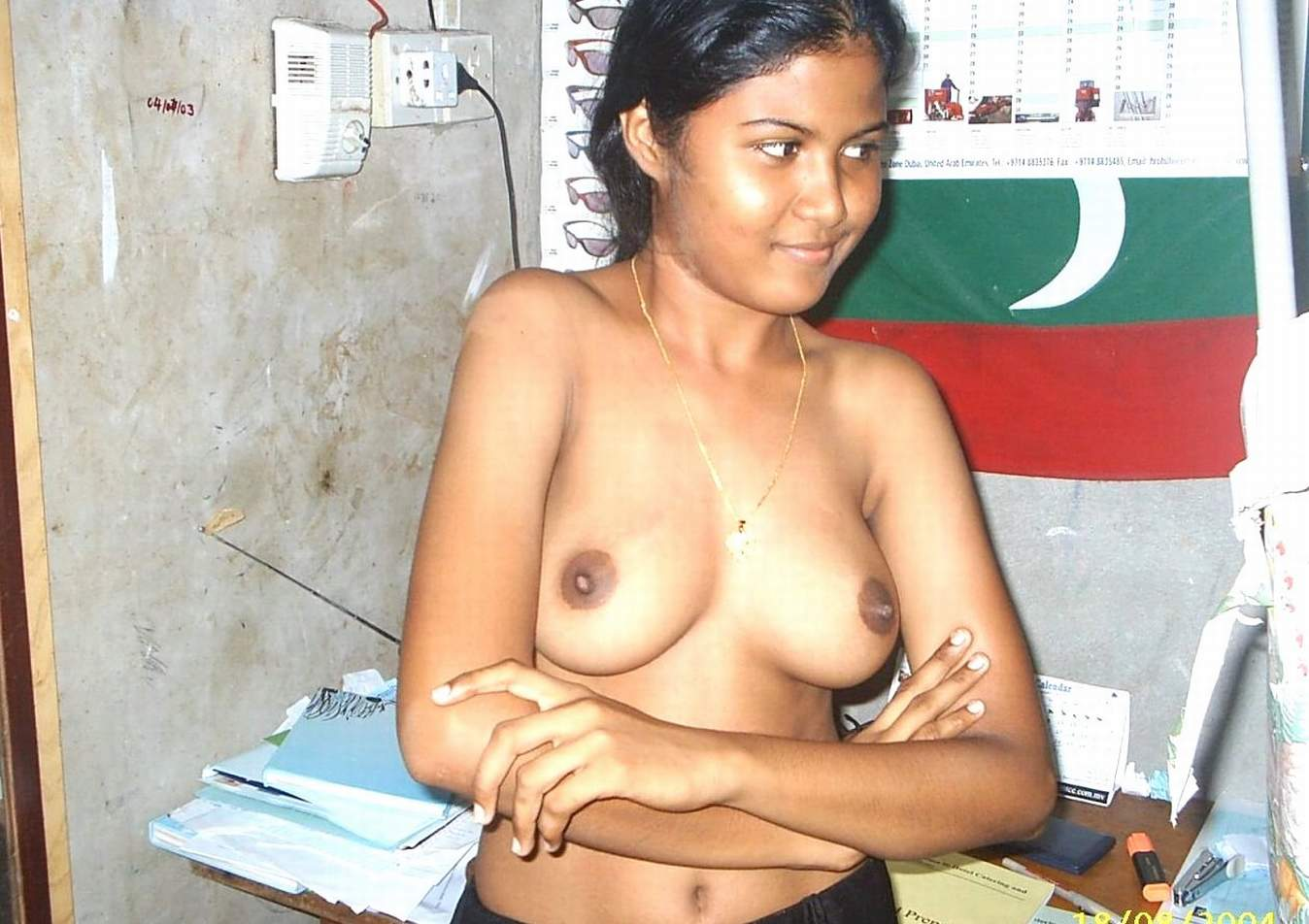 naked-karnataka-girl