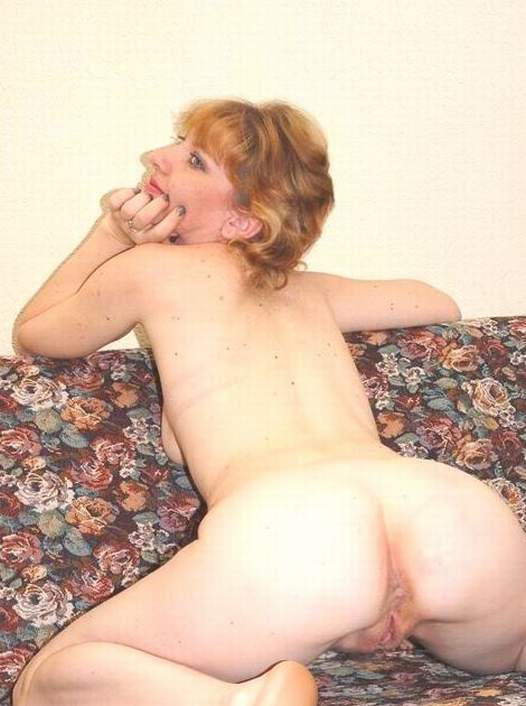 Free Nude Women Over 40 - Free Nude Over 40-9897