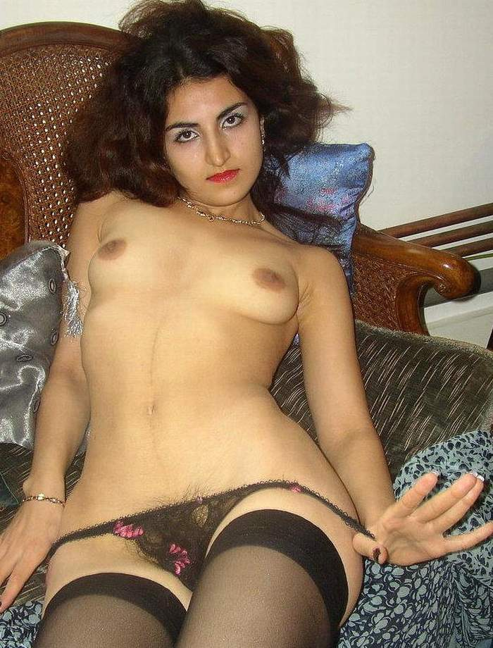 Naked stephanie mcmahon tits