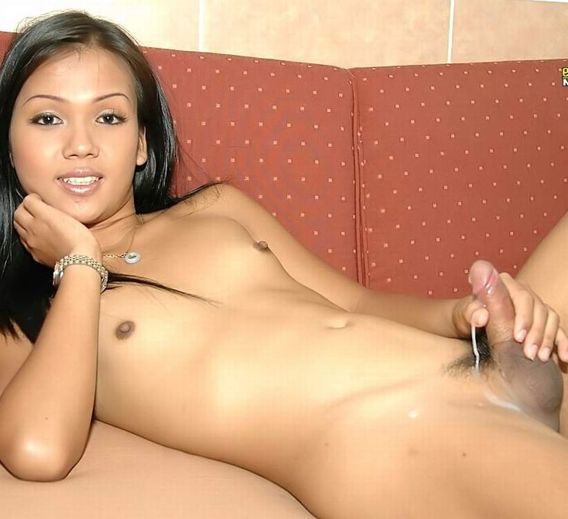 sexy-thai-trannies-nude