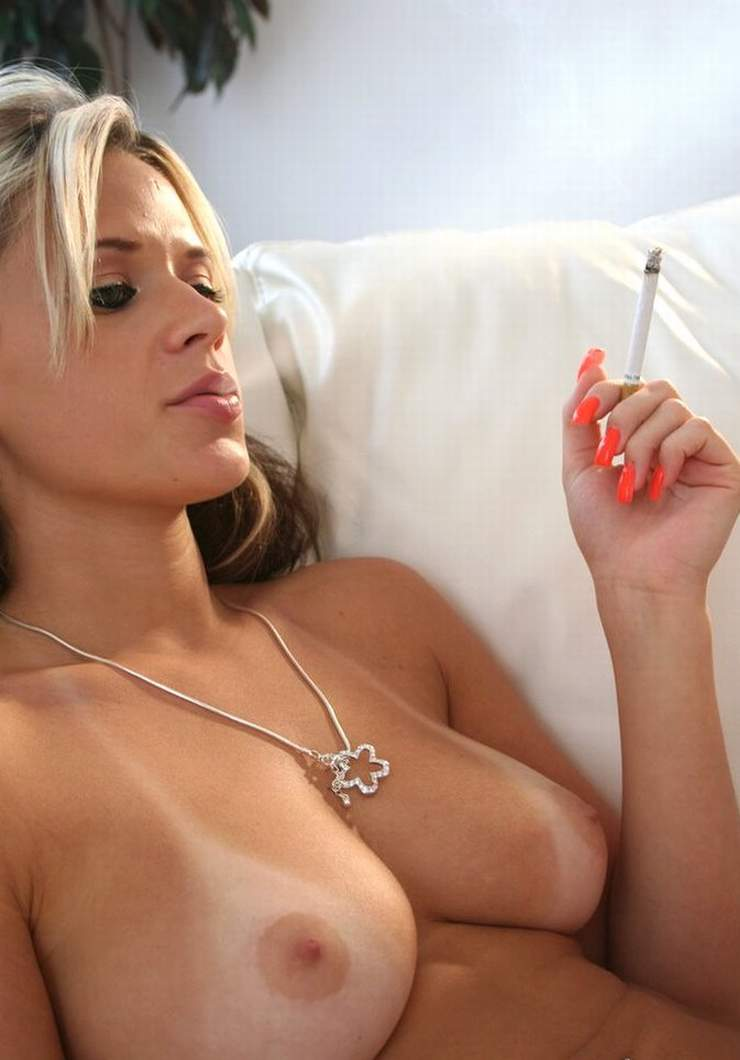 Smoking Sex Videos Uk And Girls Smoking Nude-5570